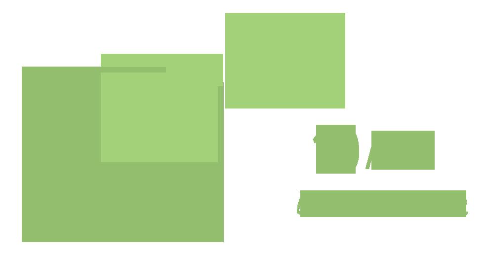 Cabinet Evizeo Conseil - Intervention en qualité de vie au travail
