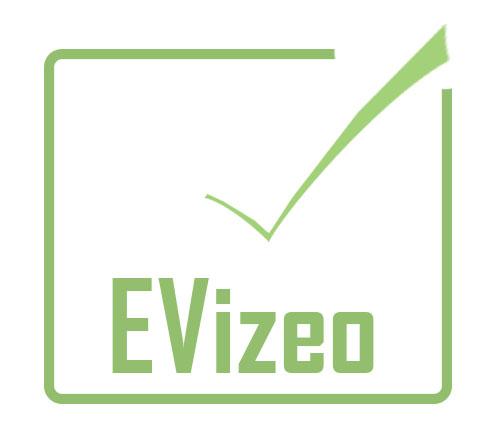 Evizeo Conseil - Intervention en qualité de vie au travail